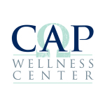 CAP WELLNESS 1