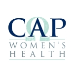 cap_women_s_health_large